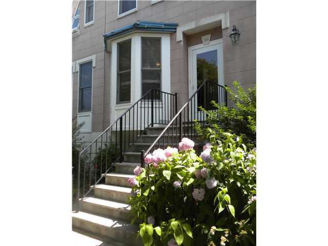 Rental Homes for Rent, ListingId:23287276, location: 109 GAIR Street Piermont 10968
