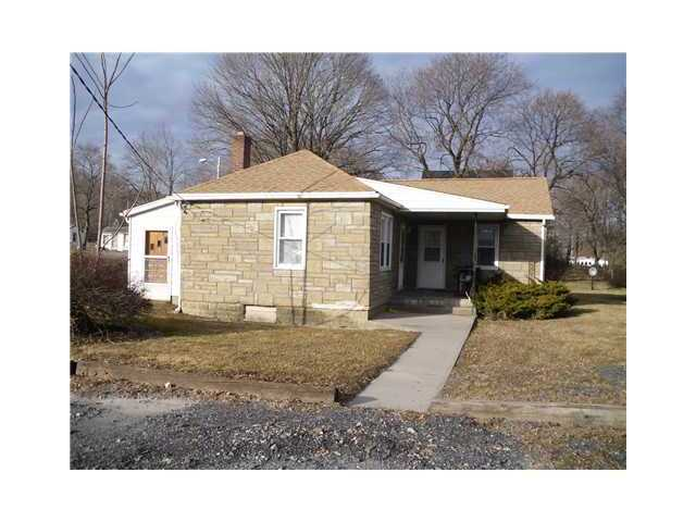 Rental Homes for Rent, ListingId:23287236, location: 5465 US HWY 9W Newburgh 12550