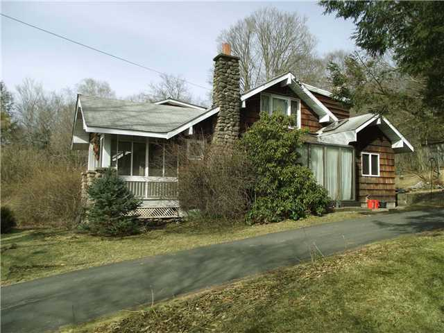 296 Old Route 17, Monticello, NY 12701