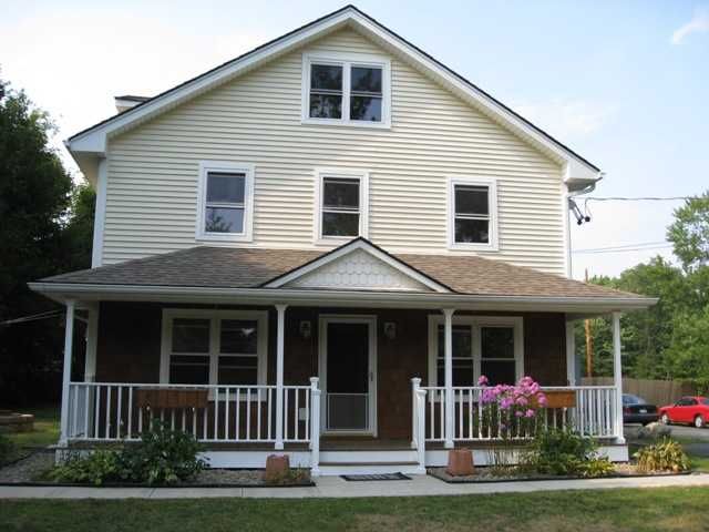 Rental Homes for Rent, ListingId:23318798, location: 860 SOUTH Street Highland 12528