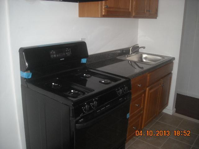 Rental Homes for Rent, ListingId:23323445, location: 2809 BARCLAY MANOR Newburgh 12550