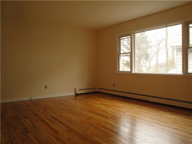 Rental Homes for Rent, ListingId:23323446, location: 91B FRONT Street Nyack 10960