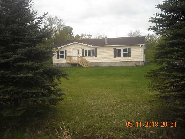 789 Sackett Lake Rd, Monticello, NY 12701