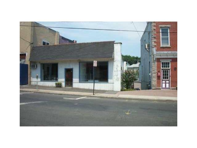 Real Estate for Sale, ListingId: 23370688, Nyack,NY10960
