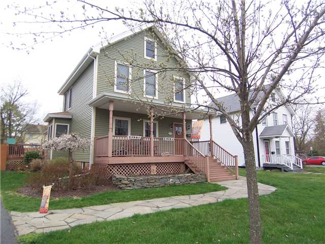 Rental Homes for Rent, ListingId:23385246, location: 193 Willow Avenue Cornwall 12518