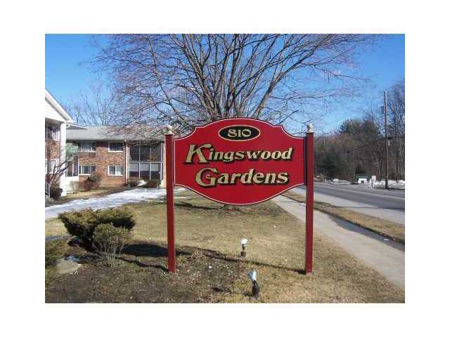 Rental Homes for Rent, ListingId:23409447, location: 810 Blooming Grove Turnpike New Windsor 12553
