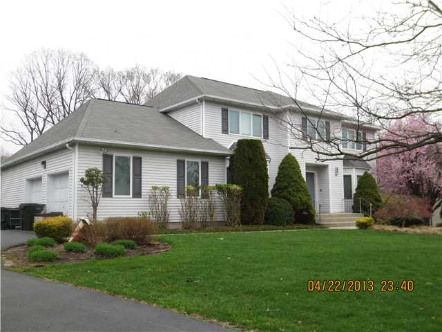 Real Estate for Sale, ListingId: 23409439, Monsey, NY  10952