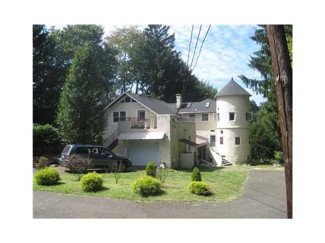 Real Estate for Sale, ListingId: 23422927, Montebello,NY10901