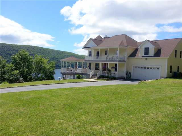 Real Estate for Sale, ListingId: 23422972, Greenwood Lake, NY  10925