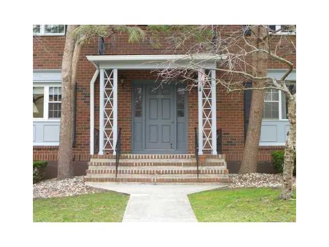 Rental Homes for Rent, ListingId:23434455, location: 106 Yorkshire Drive Suffern 10901