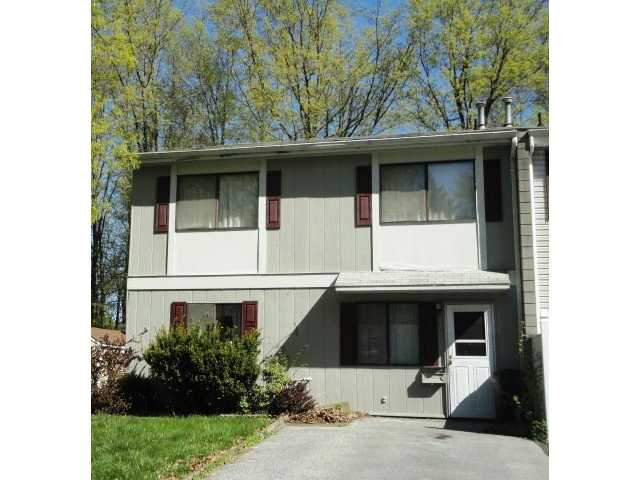 162 Waters Edge, Montgomery, NY 12549