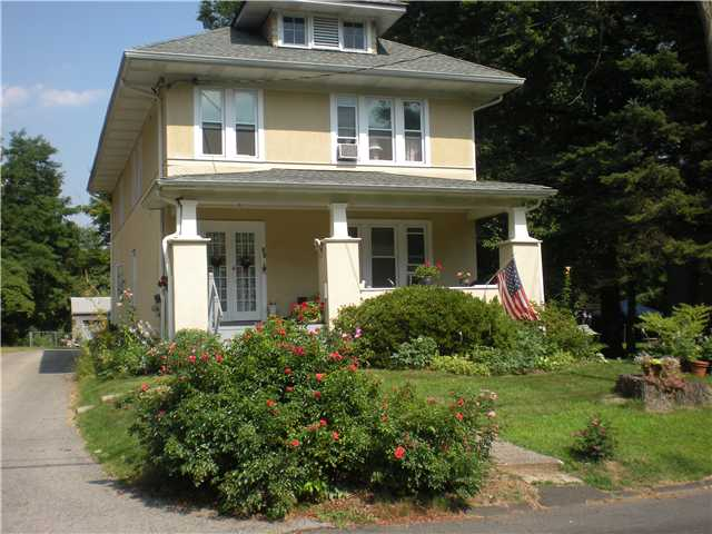 Rental Homes for Rent, ListingId:23438046, location: 29 CONKLIN Avenue Tappan 10983