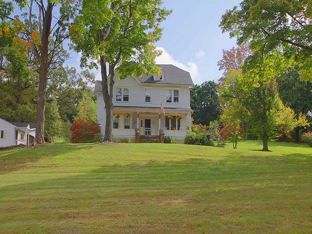 12 Perry Creek Rd, Washingtonville, NY 10992