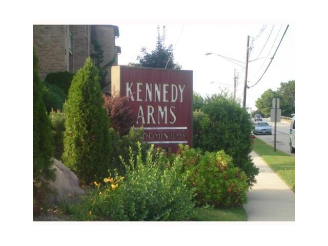 Rental Homes for Rent, ListingId:23450170, location: 433 Kennedy Drive Spring Valley 10977