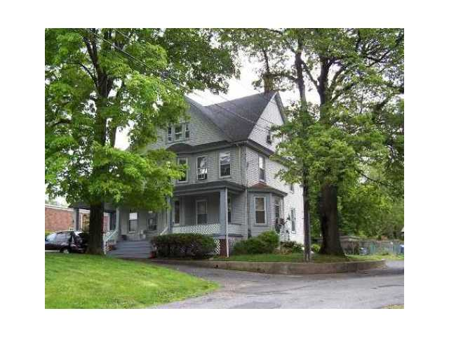 Rental Homes for Rent, ListingId:23455828, location: 34 South MIDDLETOWN Road Pearl River 10965