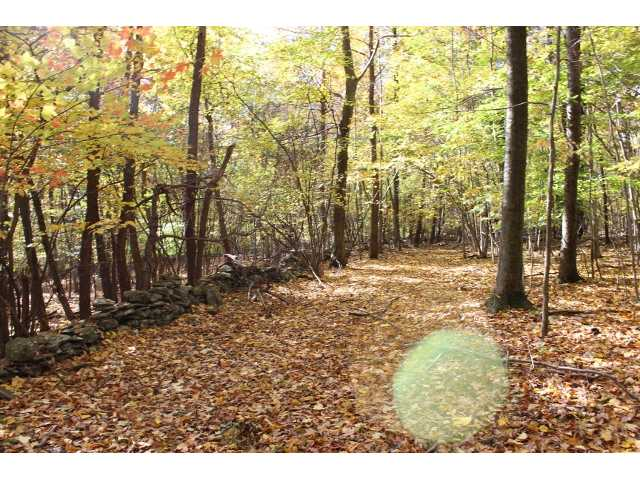 Suffern Rd, Port Jervis, NY 12771
