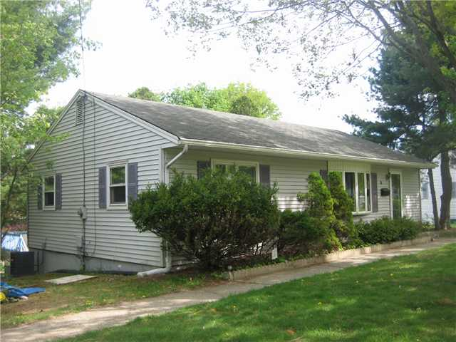 Rental Homes for Rent, ListingId:23486349, location: 11 Westwood Drive Newburgh 12550