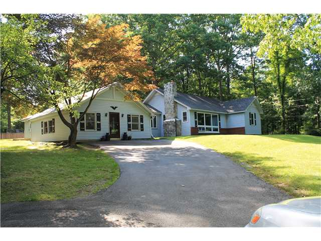 201 Mountain View Ave, Wallkill, NY 12589