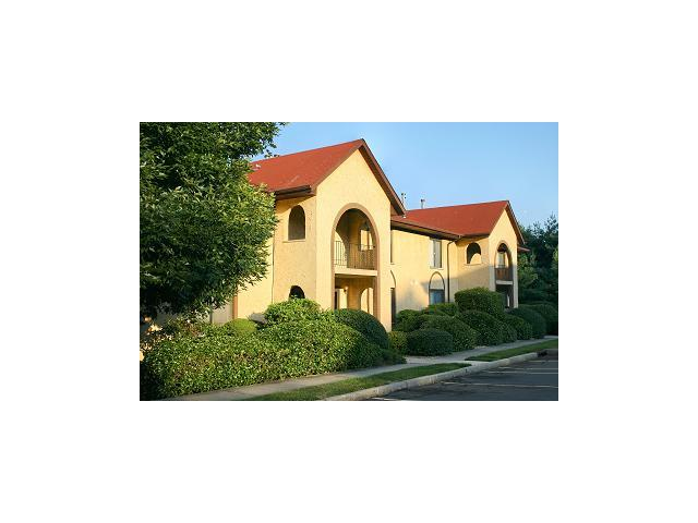 Rental Homes for Rent, ListingId:23502007, location: 32 Omni Parc Drive Nanuet 10954