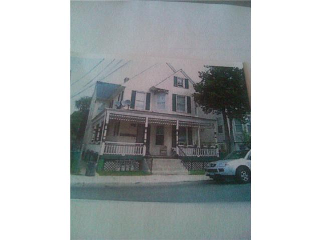 Rental Homes for Rent, ListingId:23521341, location: 21 Broad Street Haverstraw 10927