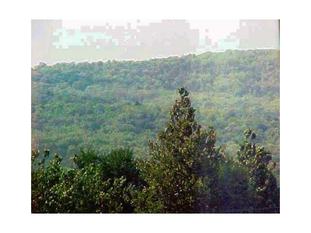 Real Estate for Sale, ListingId: 23534826, Sloatsburg,NY10974