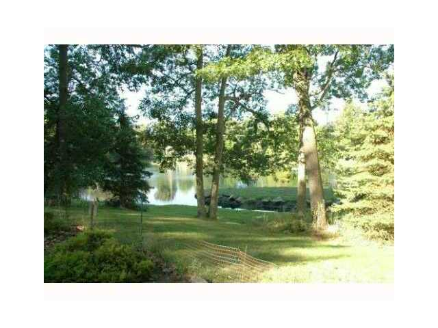 Real Estate for Sale, ListingId: 23534827, Sloatsburg,NY10974