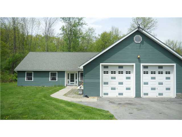 1744 Greenville Tpke, Port Jervis, NY 12771