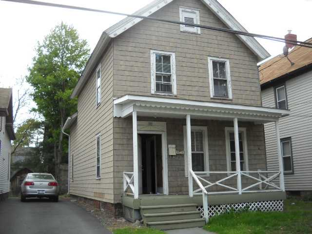 103 Ball St, Port Jervis, NY 12771