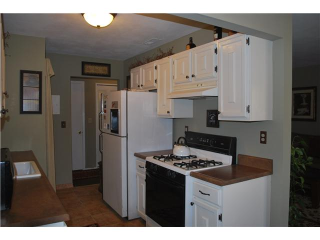 Rental Homes for Rent, ListingId:23583324, location: 34 New Holland Village Build 3 Nanuet 10954
