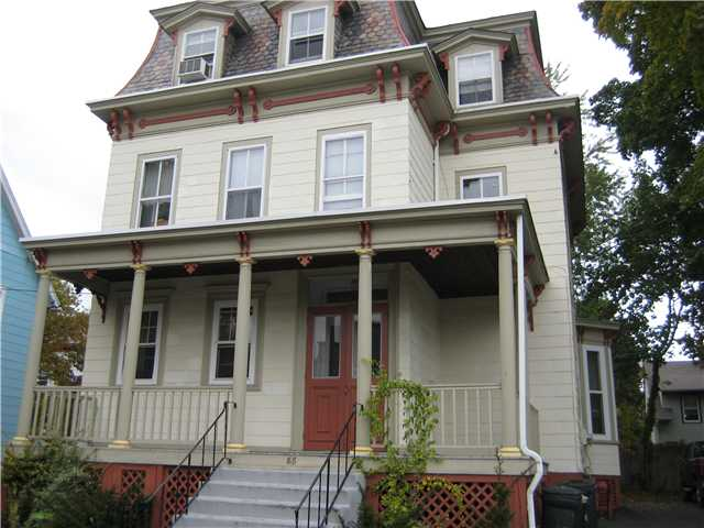 Rental Homes for Rent, ListingId:23583279, location: 88 High Avenue Nyack 10960