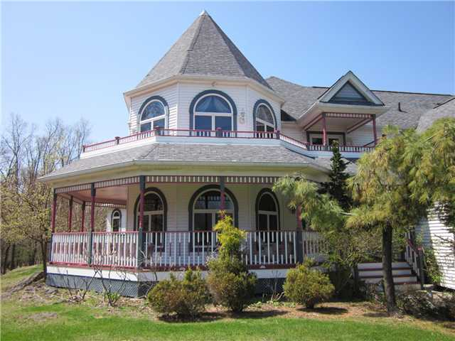 50 Long Vista Ln, Chester, NY 10918