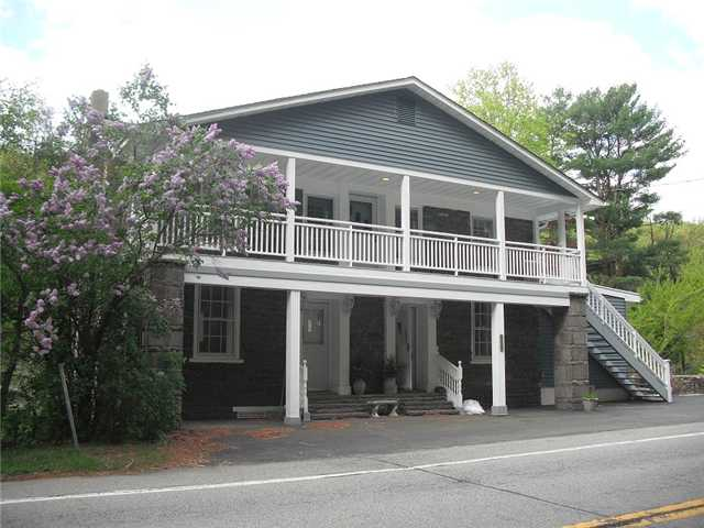 Rental Homes for Rent, ListingId:23601294, location: 1931 State Route 97 Pond Eddy 12770