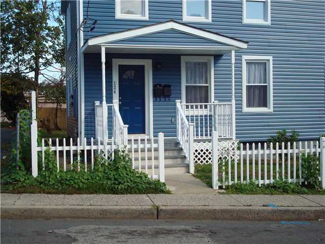 Rental Homes for Rent, ListingId:23601261, location: 124 Depew Avenue Nyack 10960
