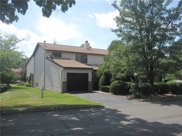 Rental Homes for Rent, ListingId:23622880, location: 102 Sandpiper Lane New Windsor 12553