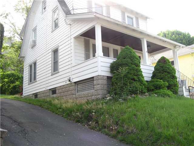 Real Estate for Sale, ListingId: 23622896, Haverstraw,NY10927