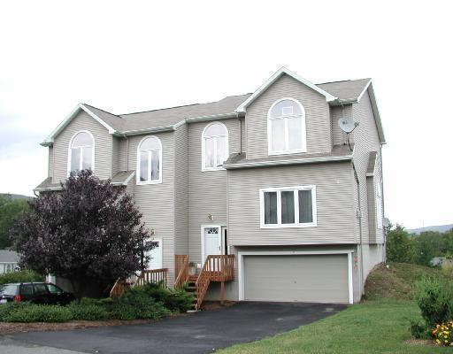 Rental Homes for Rent, ListingId:23622897, location: 9 ROCKRIDGE Drive Highland Mills 10930