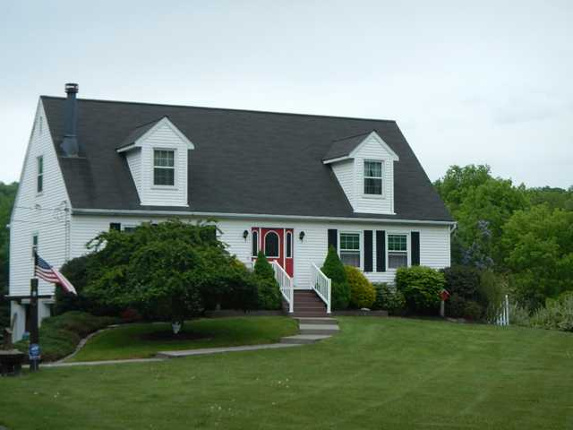 870 Scotchtown Collabar Rd, Middletown, NY 10941