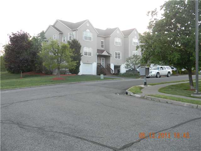 Rental Homes for Rent, ListingId:23643854, location: 115 HIGH WOOD Drive New Windsor 12553