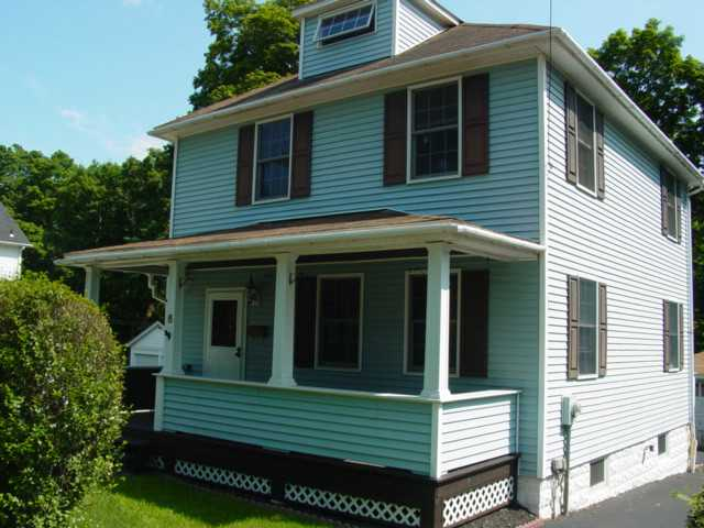 Rental Homes for Rent, ListingId:23679532, location: 6 Hedges Avenue Cornwall On Hudson 12520
