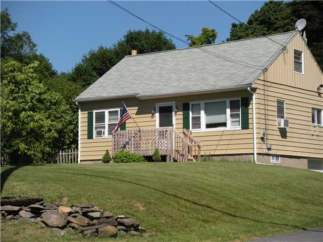 Rental Homes for Rent, ListingId:23697233, location: 1156 State Route 94 New Windsor 12553
