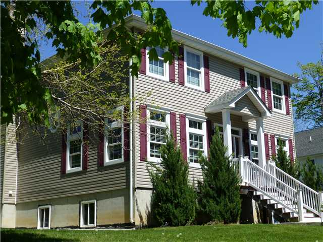 Rental Homes for Rent, ListingId:23726857, location: 156 Hudson Street Cornwall On Hudson 12520