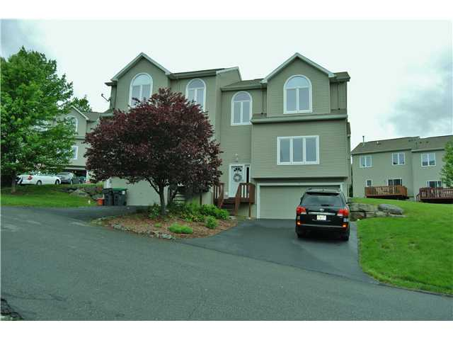 Rental Homes for Rent, ListingId:23726854, location: 2 Ledger View Court Highland Mills 10930