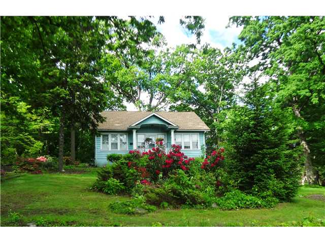 Rental Homes for Rent, ListingId:23742094, location: 7 park Place Suffern 10901