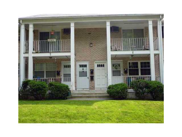 Rental Homes for Rent, ListingId:23746665, location: 11 Doxbury Lane Suffern 10901