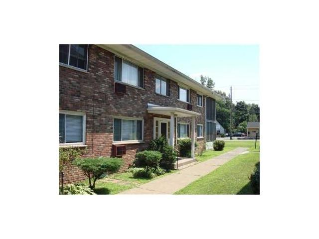 810 Blooming Grove Tpke # 5, New Windsor, NY 12553