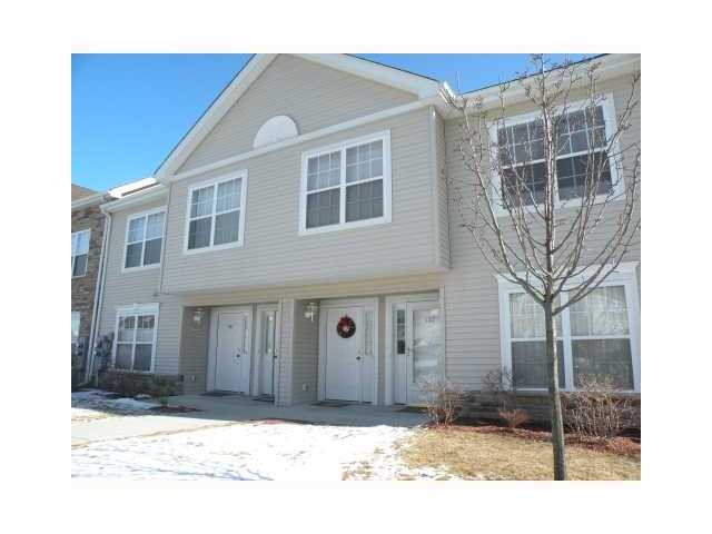 Rental Homes for Rent, ListingId:23809824, location: 1165 MAGGIE Road Newburgh 12550