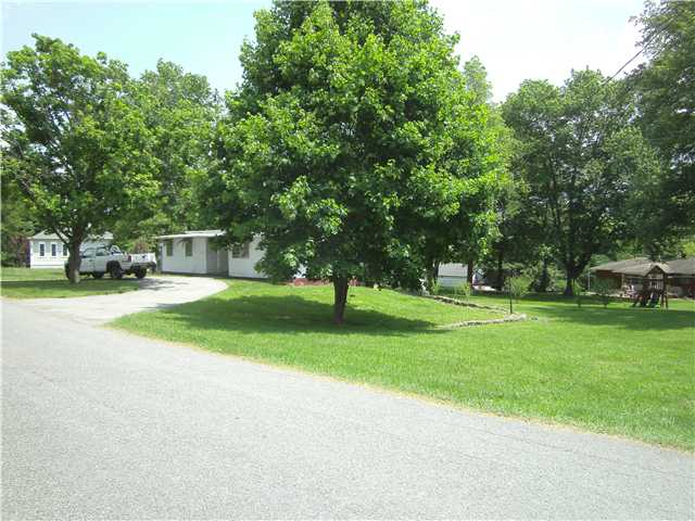 33 Gregory Rd, Johnson, NY 10933