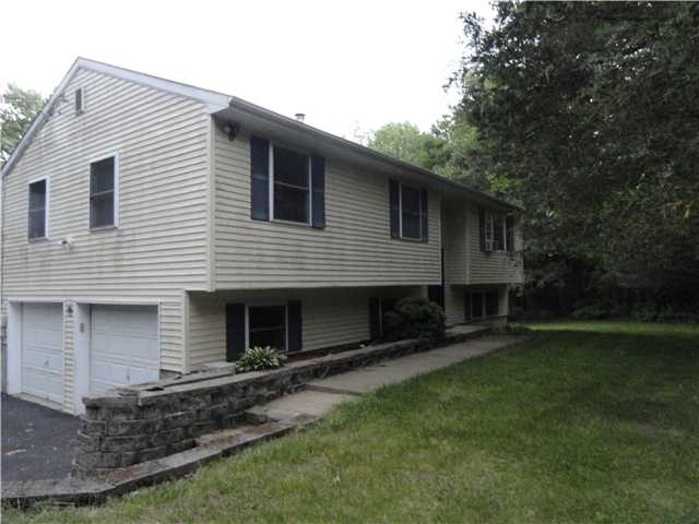 Real Estate for Sale, ListingId: 23846332, Hyde Park, NY  12538