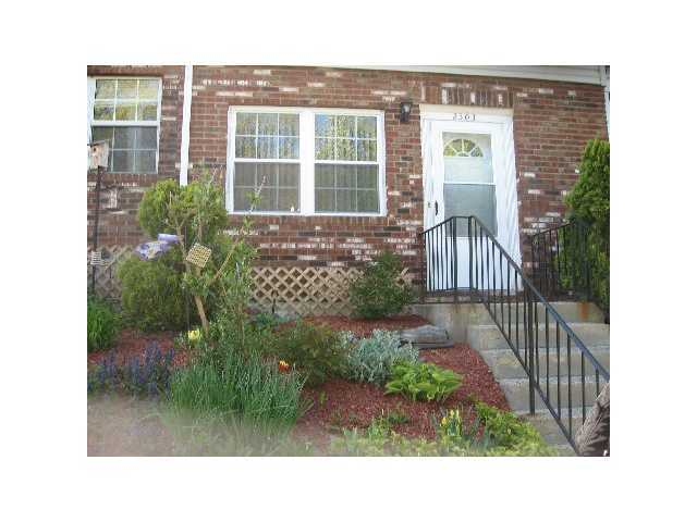 Rental Homes for Rent, ListingId:23855098, location: 276 Temple Hill Road New Windsor 12553