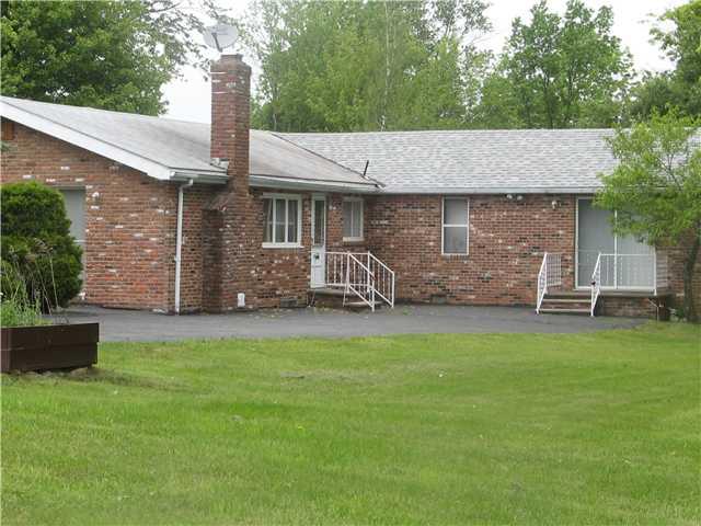 Real Estate for Sale, ListingId: 23864462, Bethel,NY12720